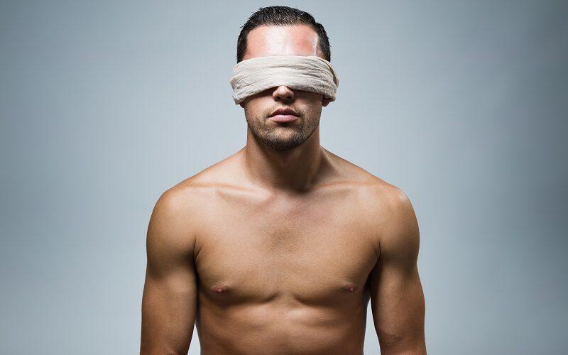Maskowanie ginekomastii – jak ukryć problem?
